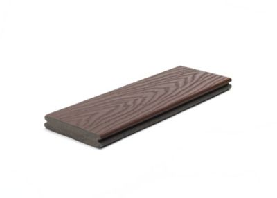 "Trex Select Composite Decking 1"" Groved Edge Board"