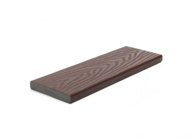 "Trex Select Composite Decking 1"" Square Board"