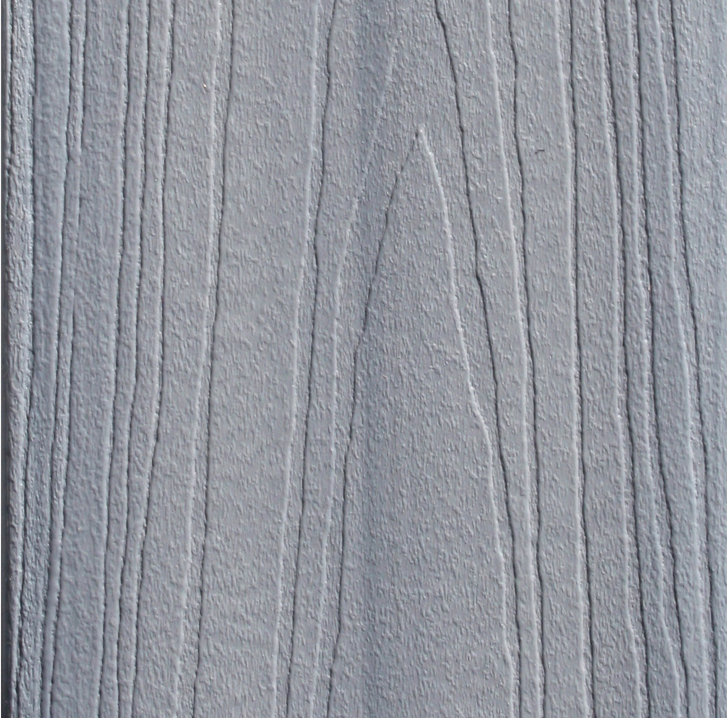 Fiberon Horizon Colours - Castle Grey