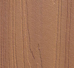 Fiberon Protect Advantage Composite Decking Colours - Cedar