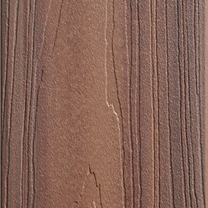 Fiberon Horizon Colours - Tudor Brown