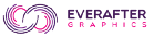 EverAfter Graphics