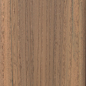 Fiberon Paramount Composite Decking Colours - Brownstone