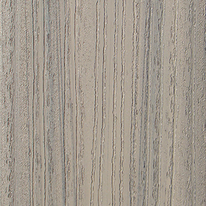 Fiberon Paramount Composite Decking Colours - Sandstone